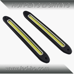 Flexible Line COB DRL