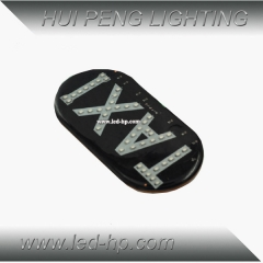 LED Taxi Light (Oval)