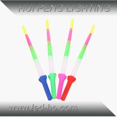 LED Fluorescent light Bi-xenon