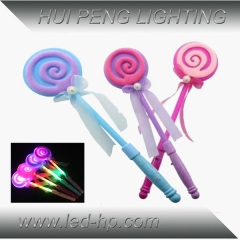 LED Candy Light