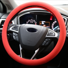 Steering Cover Silicone