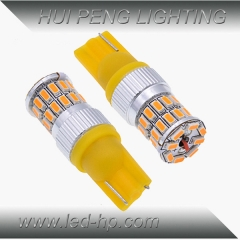 T10-36SMD-3014